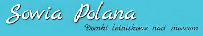 Domki Sowia Polana